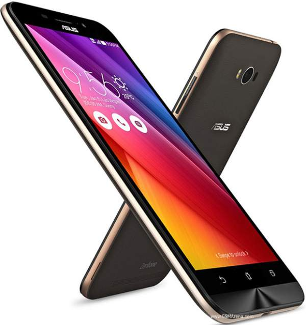 Top 10 Phones Under Rs 10000 in India