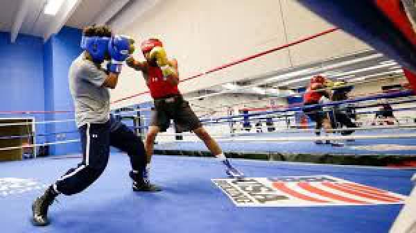 Rio Olympics 2016 Boxing Live Streaming