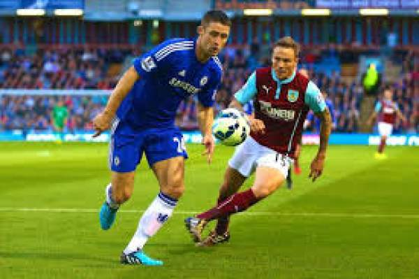 Chelsea vs Burnley live streaming, Chelsea vs Burnley live score, epl live streaming, premier league live streaming, watch Chelsea vs Burnley online, watch premier league online, watch epl online