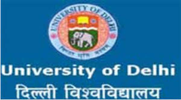 DU 1st & 2nd Year UG Results 2016