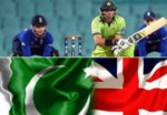 England vs Pakistan Live Streaming Info: ENG v PAK Live Cricket Score; 5th ODI Match Preview and Prediction 4th September 2016
