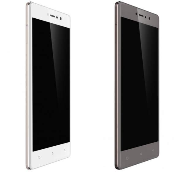 Gionee S6s Specifications, Price, Release Date, Features