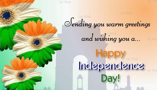 happy independence day, independence day 2016 status, independence day whatsapp status, independence day facebook status, independence day status