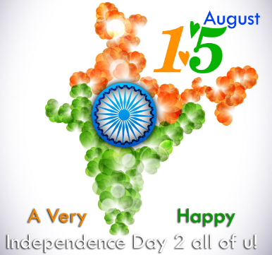 Check out the latest collection of WhatsApp Profile Picture and DP for Happy Independence Day