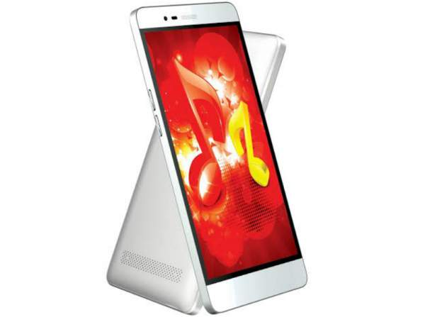 Intex Aqua Music Specifications, Price, Release Date, Features