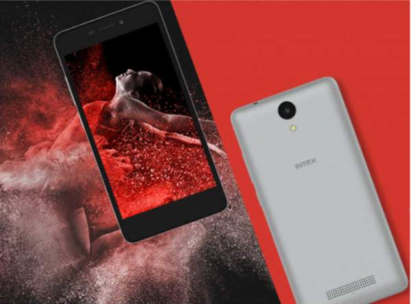 Intex Cloud Tread Specifications, Price, Release Date, Features