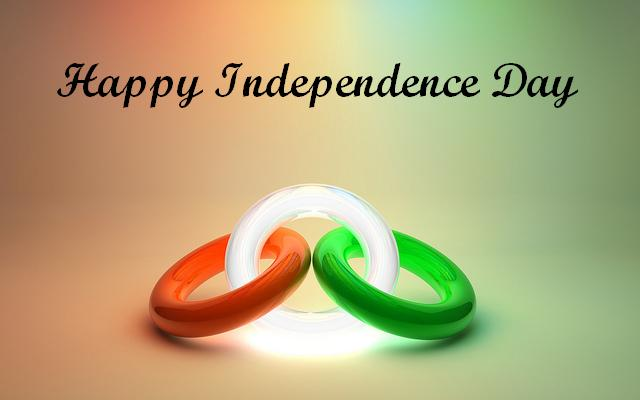 happy independence day quotes, happy independence day wishes, happy independence day sms, happy independence day status, happy independence day messages, happy independence day greetings, happy independence day images, happy independence day 2017