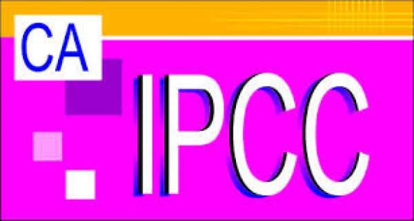 CA IPCC Result 2016