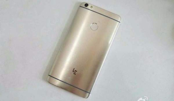 LeEco Le 2S Pro Specifications, Release Date, Price, Features