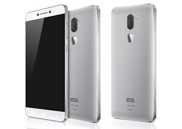 LeEco Coolpad 1 Dual Specifications, Price, Release Date, Features