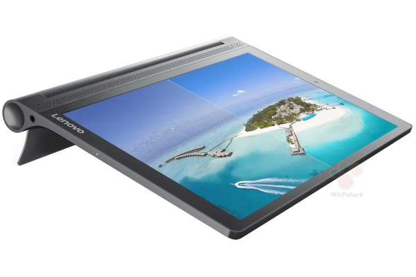 Lenovo Yoga Tab 3 Plus Specifications, Release Date, Price, Features