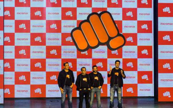 Micromax Canvas Unite 4 Specifications, Price, Release Date, Features