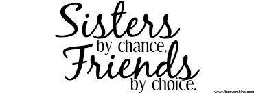 National Sisters Day 2016 Quotes, Wishes, Messages, Sayings, Greetings, WhatsApp Status, Images