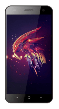 Swipe Konnect Plus Specifications, Price, Release Date, Features
