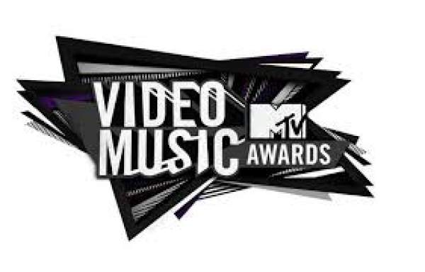 mtv vma 2017 live streaming, mtv vma 2017 live stream, watch mtv vma 2017 online, mtv vma 2017 winners