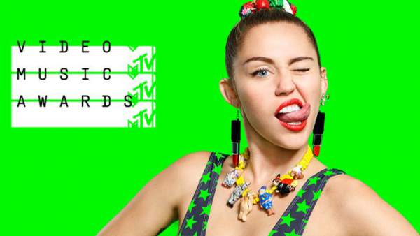 MTV Video Music Awards 2016 Live Streaming
