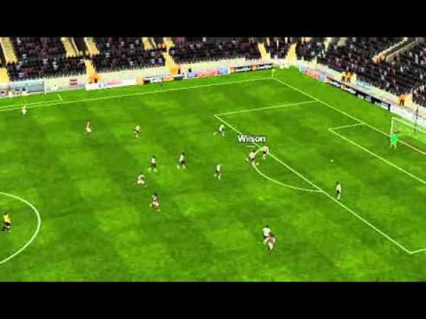 West Ham vs Juventus Live Score