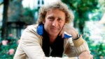 Gene Wilder Death: Star Of 'Willy Wonka' Passes Away At 83