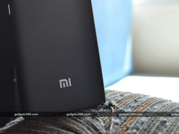 Xiaomi Mi Note 2 Specifications, Release Date, Price, Features