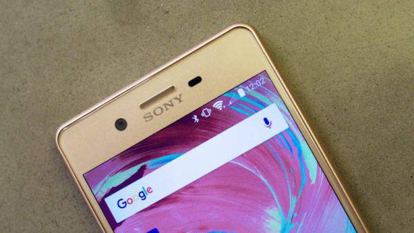 Sony Xperia XR Specifications, Release Date, Price, Features