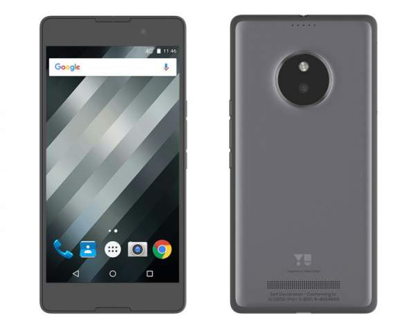 Yu Yunique Plus, Yureka S Specifications, Price, Release Date, Features