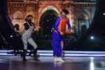 Jhalak Dikhhla Jaa Season 9 (JDJ 9): Shantanu Maheshwari performance as Dabbawala leaves everyone spellbound