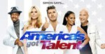America's Got Talent (AGT) Season 11 (2016) Winner: Who Won? Check Finale Results [Top 5 & New Champion]