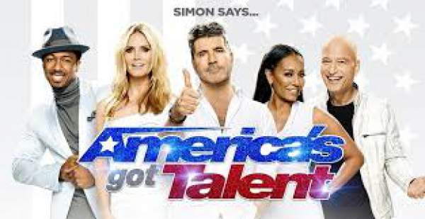 America's Got Talent Season 11 Winner AGT 2016 Finale