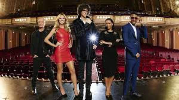 AGT 2016 Winner America's Got Talent Season 11 Finale Results