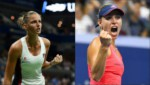 US Open 2016 Final Live Streaming Info: Watch Karolina Pliskova vs Angelique Kerber Online Live Tennis Score