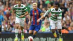 Barcelona vs Celtic Live Streaming Info: Champions League 2016 Live Score; CEL v FCB Match Preview and Prediction 13th September