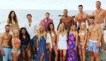 Bachelor in Paradise Season 3 Winner: Three Couples Got Engaged In The Finale [Spoilers]