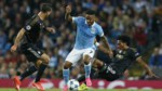 Manchester City vs Borussia M'Gladbach Live Score: Champions League 2016 Live Streaming Info; Man C v BMG Match Preview and Prediction 14th September