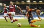 Burnley vs Hull City Live Streaming Info: Premier League 2016 Live Score; HUL v BUR Match Preview and Prediction 10th September