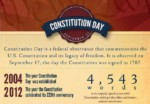 Happy Constitution Day 2016: Top 9 Essential Resources For The Day