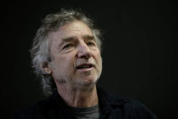 Curtis Hanson Died