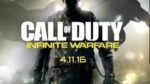 Call of Duty: Infinite Warfare Release Date, Price & Updates: Multiplayer Beta Released for PS4 and Xbox But PC