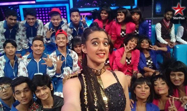 Dance Plus 2 Winner, Dance Plus 2 Winner name, Dance plus winner, dance + winner, dance +