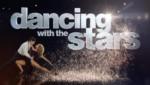 Dancing With The Stars 2016 Contestants: List of Cast for DWTS Season 23