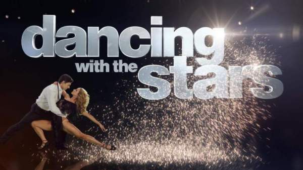 Dancing With the Stars 2016 Elimination: DWTS Results