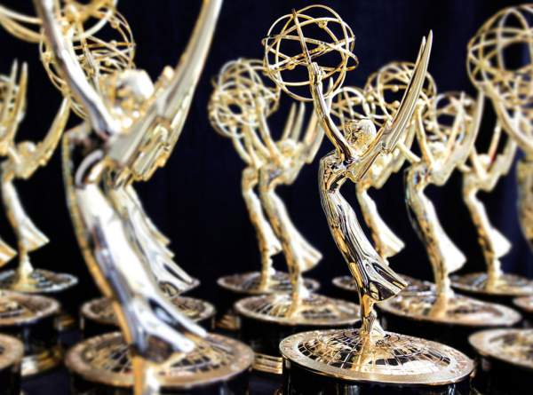 Emmy Awards 2016 Live Streaming