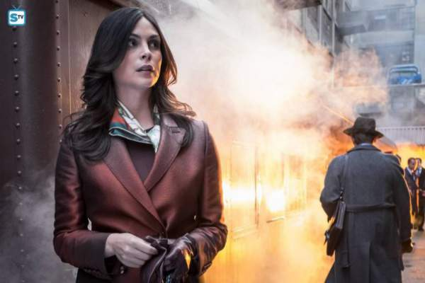Gotham Season 3 Episode 2 Spoilers, Air Date, Preview, Promo, Synopsis 3x2 Updates