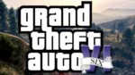 GTA 6 Release Date (Grand Theft Auto 6) Latest News and Updates; May Launch In Next PlayStation Meeting