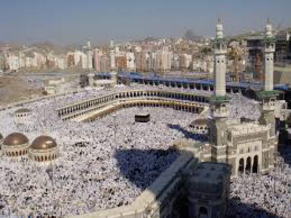 makkah live streaming, hajj live stream, mecca live streaming, arafat live stream, makkah madina live streaming