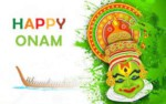 Happy Onam 2016: Best Wishes & Onam Greetings To Share On This Kerala's Harvest Festival