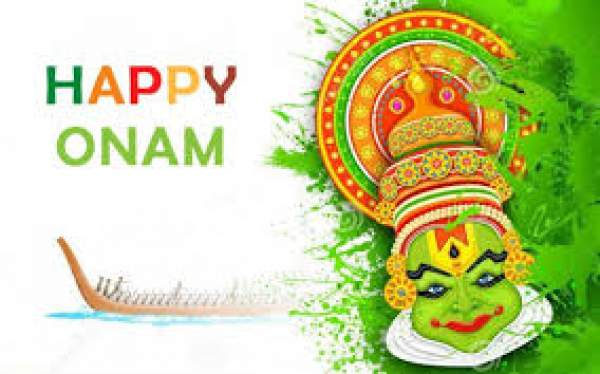 Happy Onam 2017 Wishes, Greetings, SMS, Messages, WhatsApp Status, Quotes