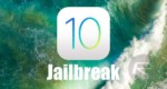 iOS 10 Jailbreak Release Date and Updates: Apple Giving Hard Time To 'Pangu' and Other Hackers?