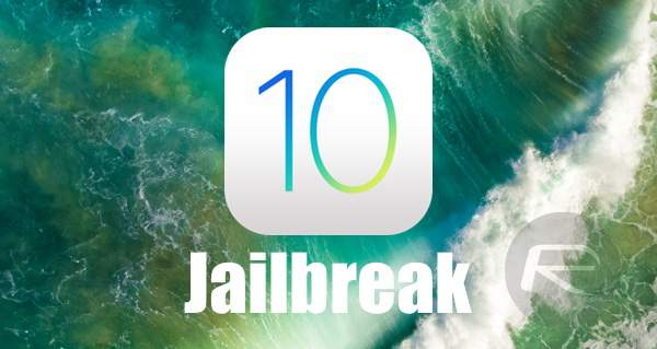 Apple iOS 10 Jailbreak Release Date
