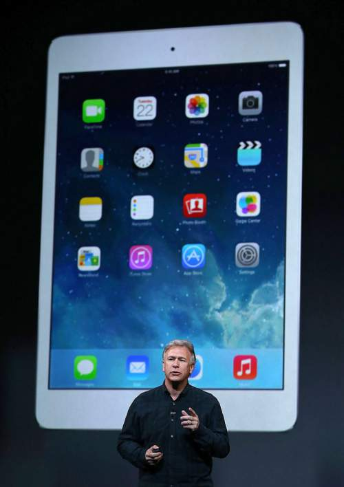 iPad Air 3 Release Date, Price, Features, Specifications, News, Updates, Rumors