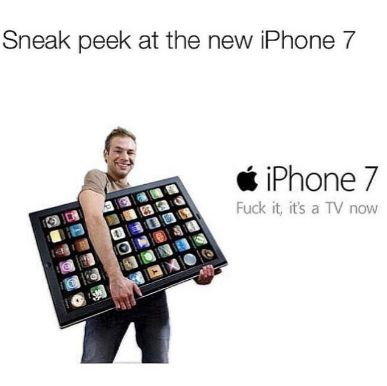 iphone funny 3